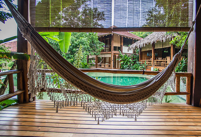 Medium image of yoga junction retreat to costa rica